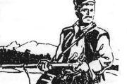 Хайдутите в Пазарджишко